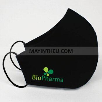 mau in khau trang vai bio pharma