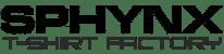 Sphynx T-shirt Factory