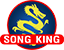 Vải Thun Song King