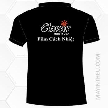 cong ty film cach nhiet classis made in usa