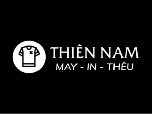 may in theu thien nam in black