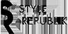 Style Republik