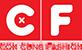 con cung fashion logo 1