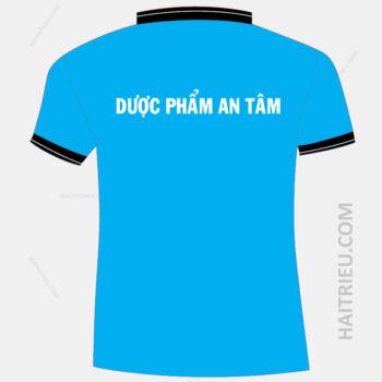 duoc pham an tam