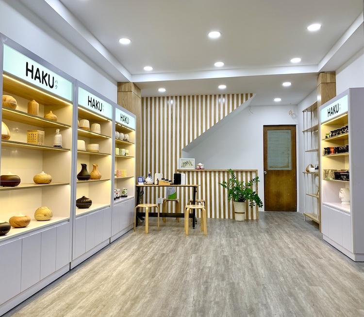 shop ban tinh dau thien nhien q3 tphcm