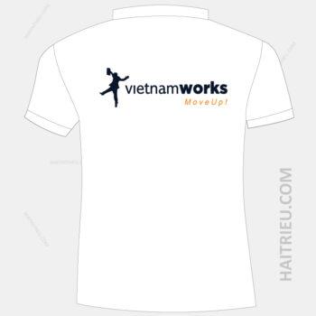 slogan vietnamworks move up