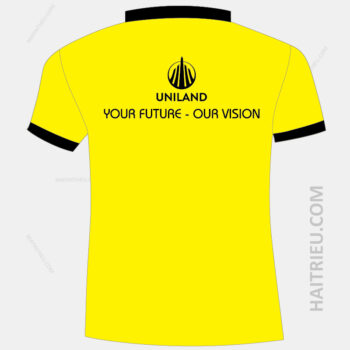 uniland your future our vision