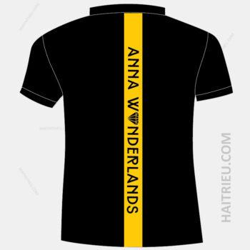 anna-wonderlands-black-yellow