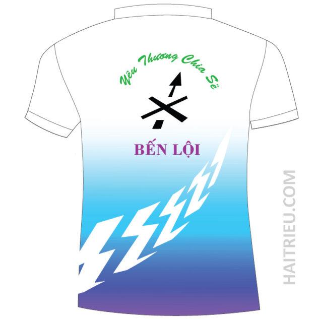 ben-loi-yeu-thuong-chia-se