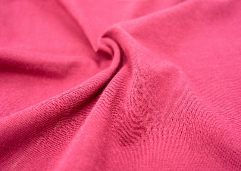Vải cotton tc là gì?