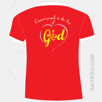 connect-people-to-the-love-of-god
