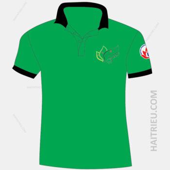 dong-phuc-clb-e-green-iuh