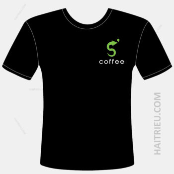 dong phuc s coffee binh phuoc