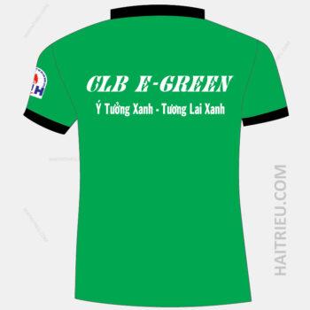 e-green-y-tuong-xanh-tuong-lai-xanh