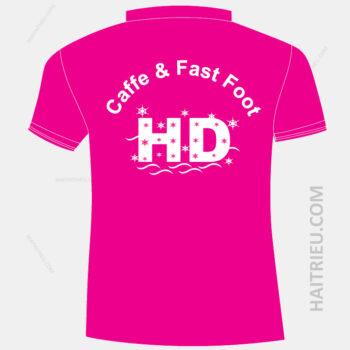 hd-caffe-fast-foot