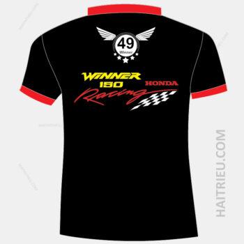 honda-winner-150-racing