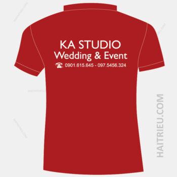 ka-studio-wedding-event