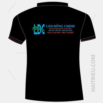 led-dong-chinh-chuyen-kinh-doanh-phan-phoi-den-led-den-pha-dien-gia-dung