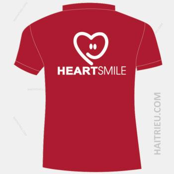 logo-heartsmile