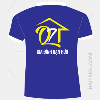 logo-nha-q7