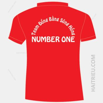 numer-one-dong-bang-song-hong