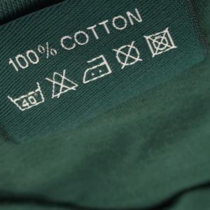 vai cotton 100