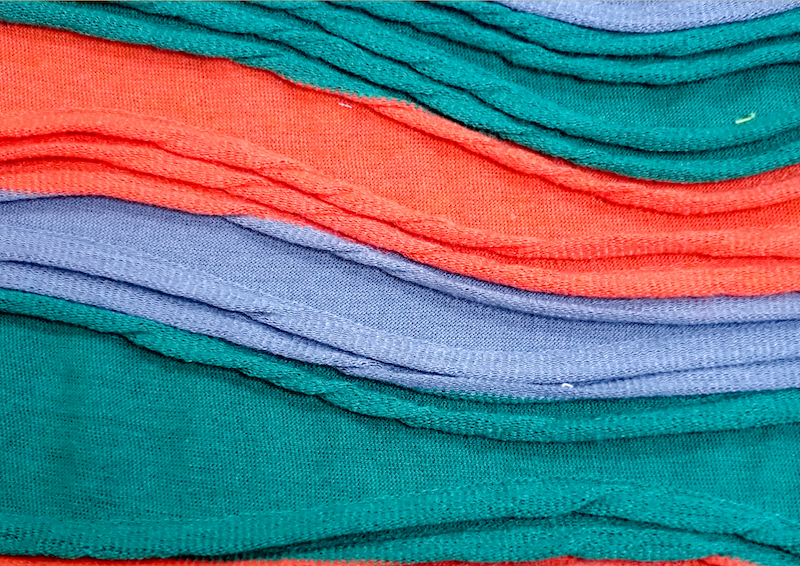 Chất vải cotton TC có tốt không?