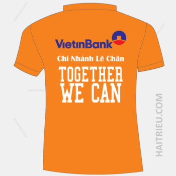 vietinbank-le-chan-together-we-can