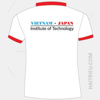 vietnam-japan-institue-of-technology