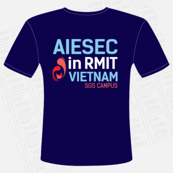ao aiesec in rmit viet nam sgs campus wisely work wildly play