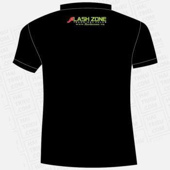 ao flash zone technical value