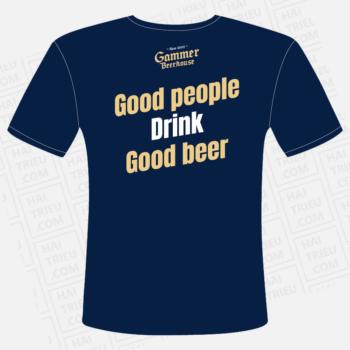 ao gammer beer house since 2005 good people drink good beer
