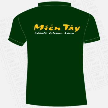 ao mien tay authentic vietnamese cuisine
