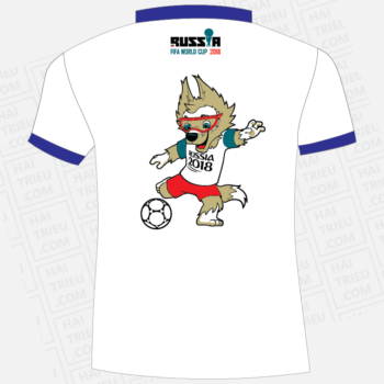 ao thun su kien russia fifa world cup 2018 kienlong bank