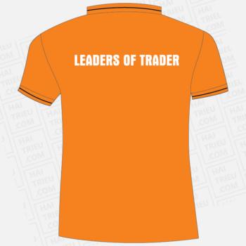 ao tm leaders of trader mat sau