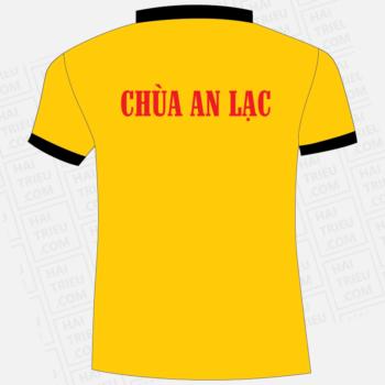 chua an lac