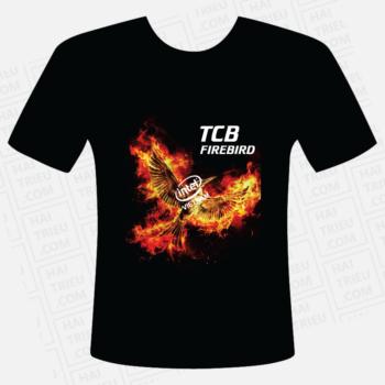 dong phuc tcb firebird mat truoc
