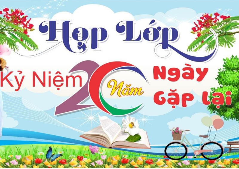 Background hop lop