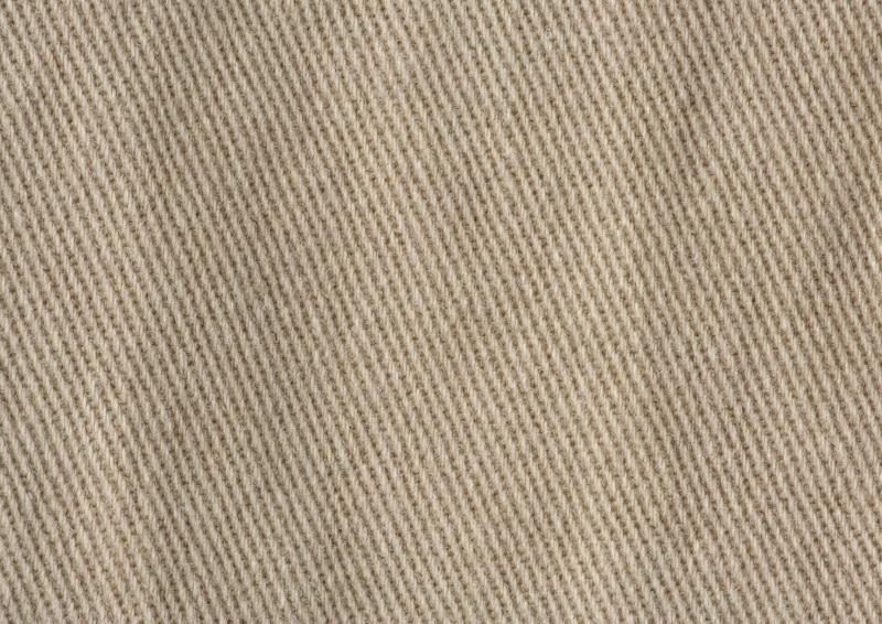 Vai kaki thuong duoc dung trong may mac