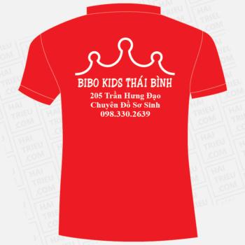 ao cua hang bibo kids thai binh