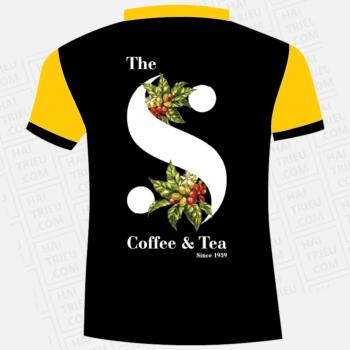 ao the s coffee & tea