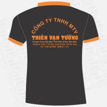 ao thun nhan vien cong ty tnhh mtv thien van tuong soc trang