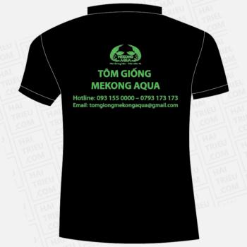ao tom giong mekong aqua