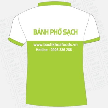 banh pho sach bach khoa foods