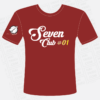 dong phuc seven club forever young