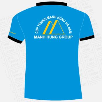 manh hung ha nam manh hung group
