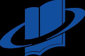 Logo DH Mo TPHCM OU