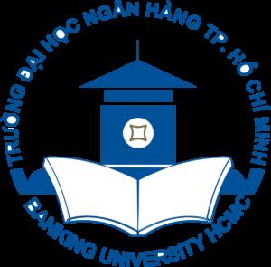 Logo DH Ngan Hang BUH