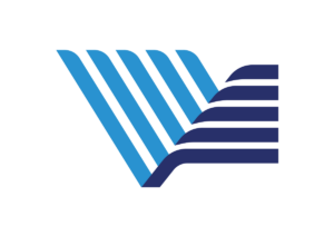 Logo DH Quoc Gia TPHCM VNU