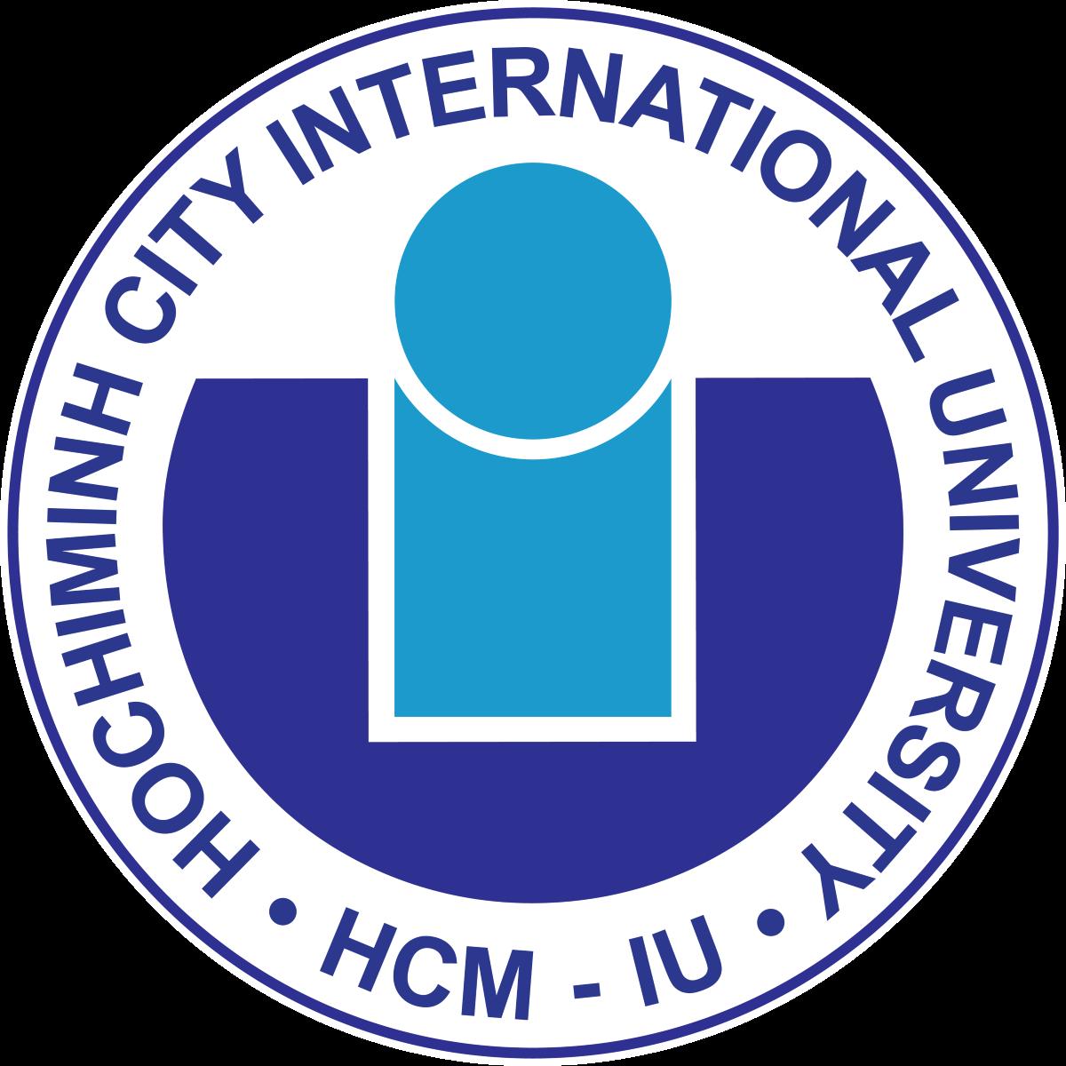 Logo DH Quoc Te IU
